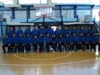 Alumnos 2013-2014_10