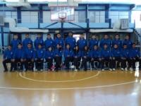 Alumnos 2013-2014_11