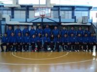 Alumnos 2013-2014_12