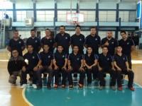 Alumnos 2013-2014_2