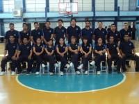 Alumnos 2013-2014_5