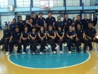 Alumnos 2013-2014_6