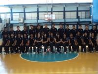 Alumnos 2013-2014_8
