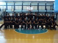Alumnos 2013-2014_9